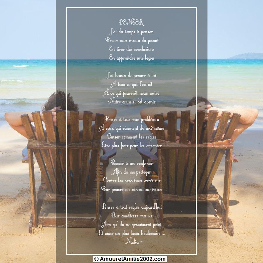 poeme du jour de colette - Page 6 Poeme-34