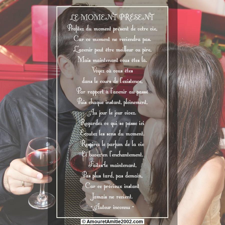 poeme du jour de colette - Page 6 Poeme-36
