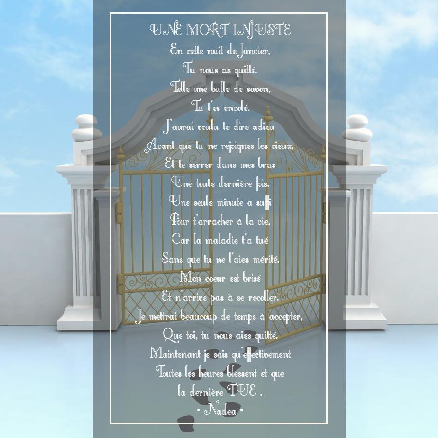 poeme du jour de colette - Page 6 Poeme-41