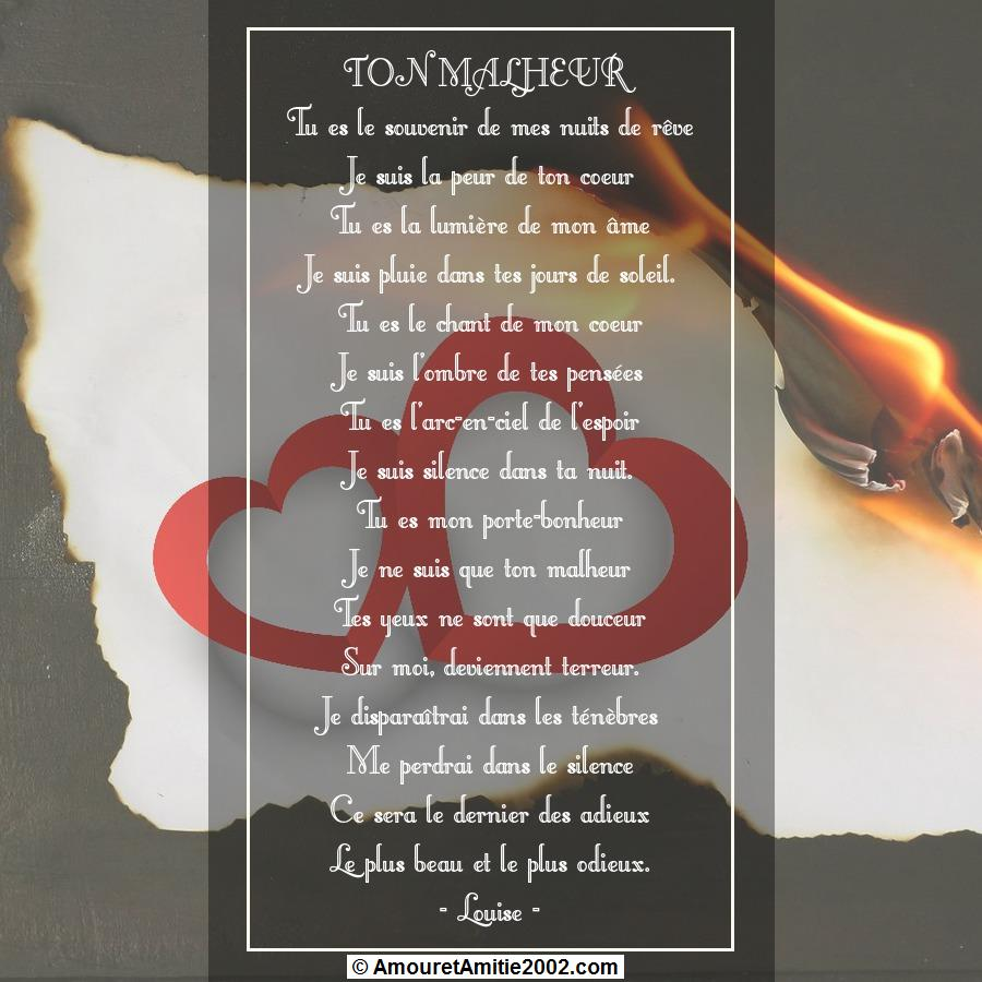 poeme du jour de colette - Page 6 Poeme-43