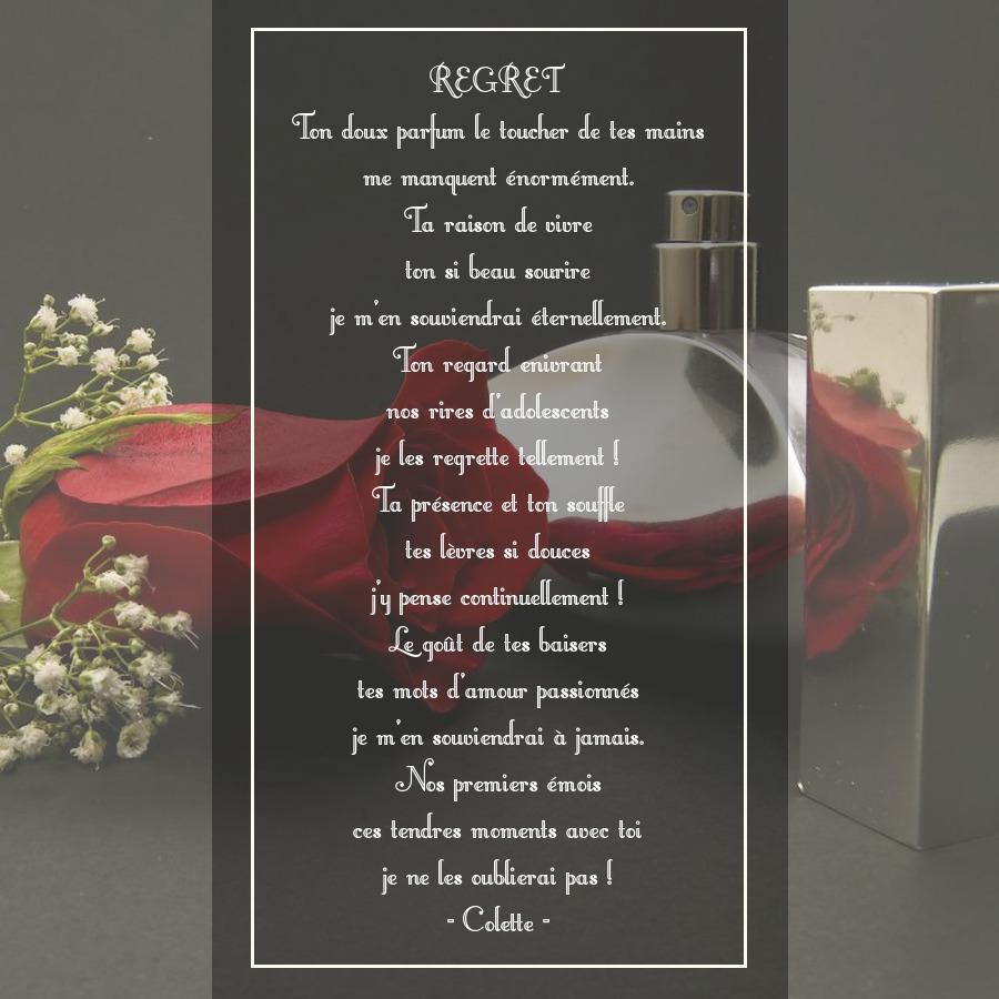 poeme du jour de colette - Page 6 Poeme-44