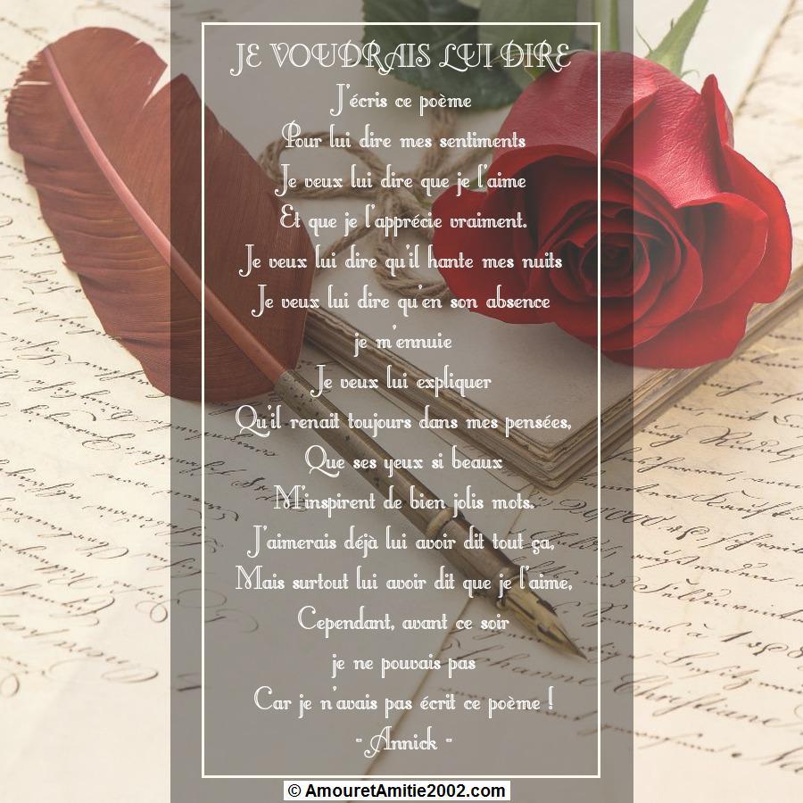 poeme du jour de colette - Page 6 Poeme-46