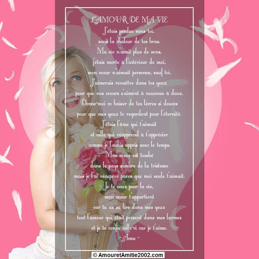poeme du jour de colette - Page 6 Poeme-47