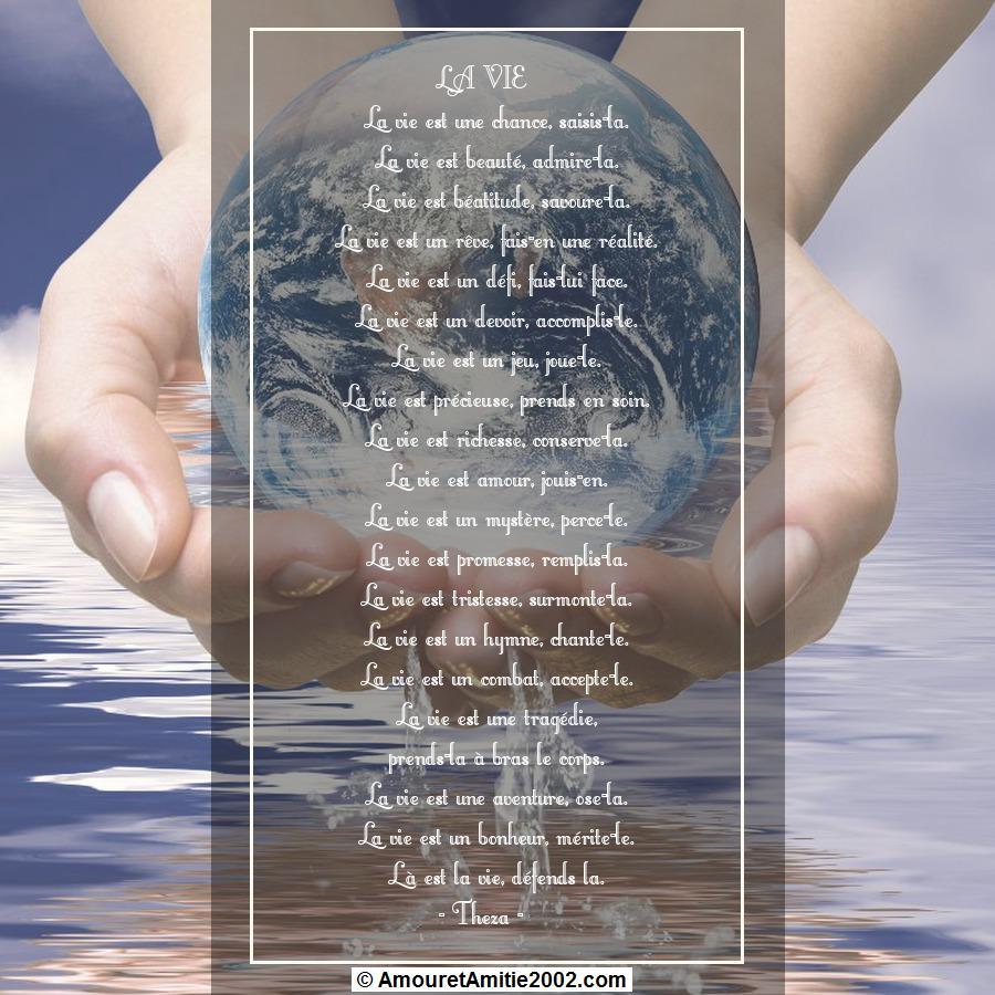 poeme du jour de colette - Page 6 Poeme-48