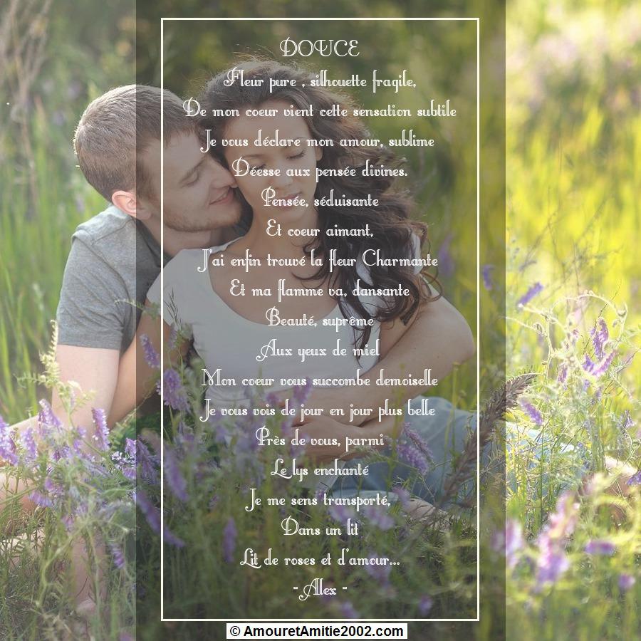 poeme du jour de colette - Page 6 Poeme-49