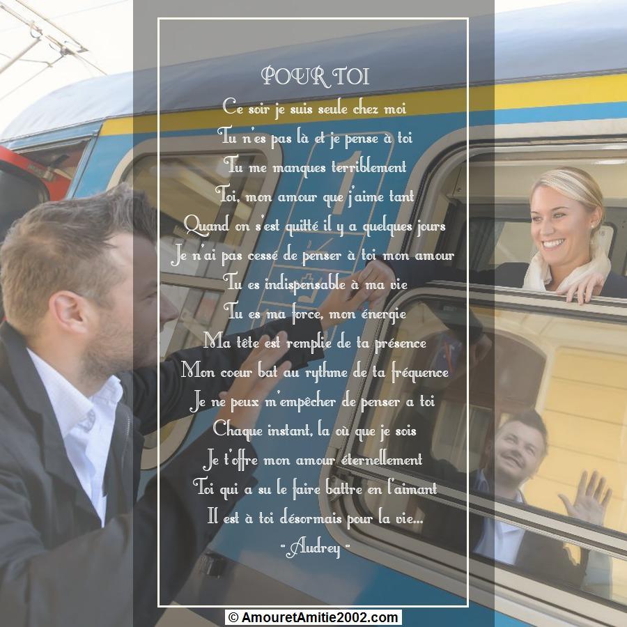 poeme du jour de colette - Page 6 Poeme-51