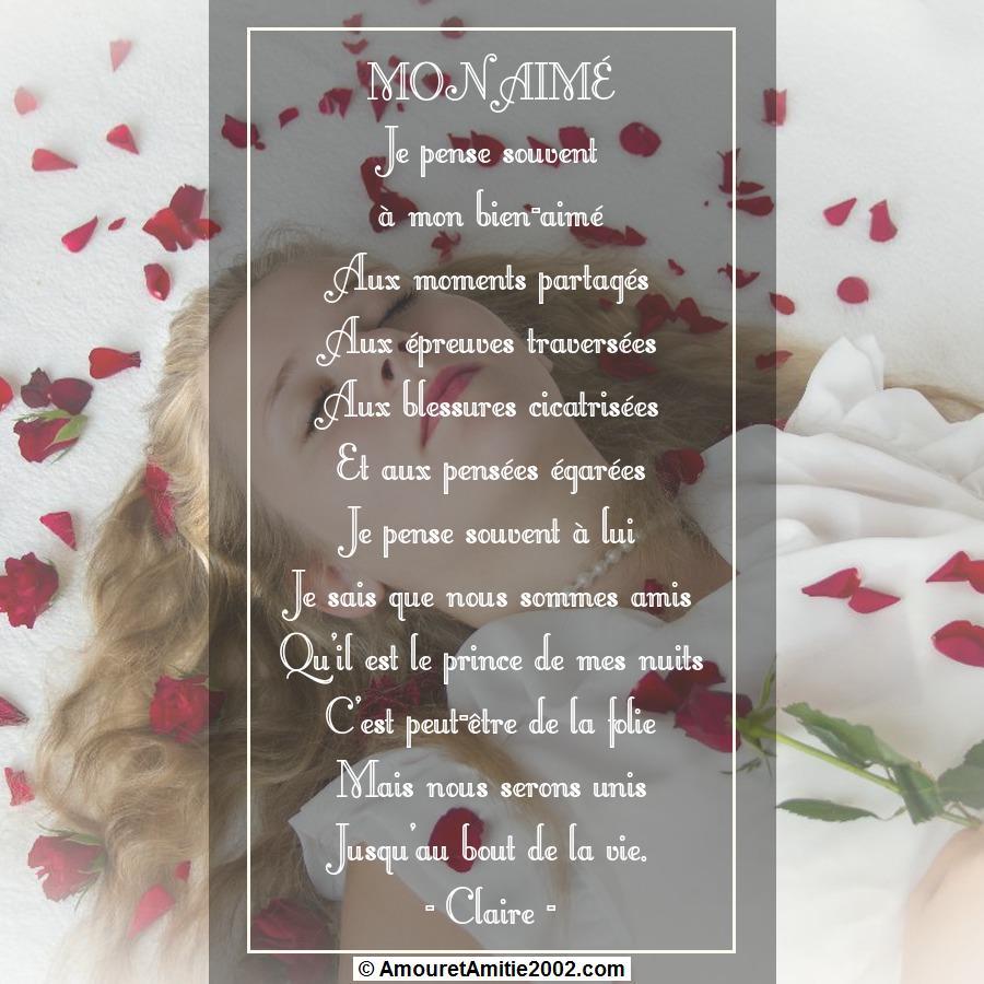 poeme du jour de colette - Page 6 Poeme-52