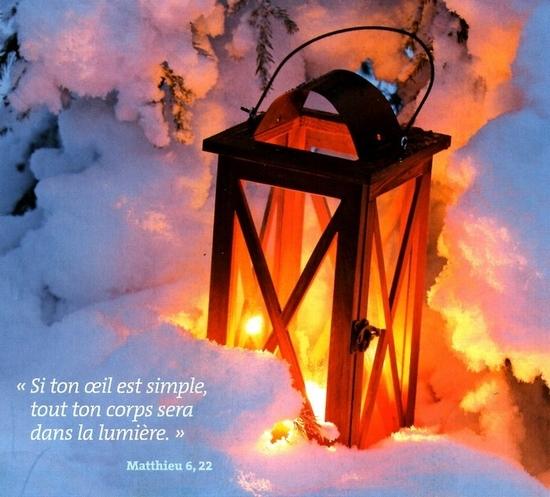 citation du jour/celebres et images de colette - Page 13 Si_ton10