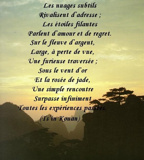 citation du jour/celebres et images de colette - Page 14 Une_si10