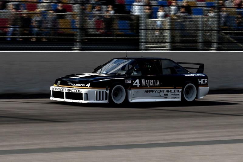 Classic 24 Hours of Daytona - Media Img_2014