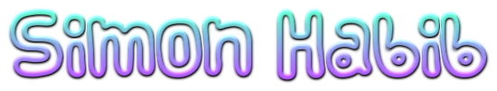 اساطير الليخا و 400 - البوابة Coolte11