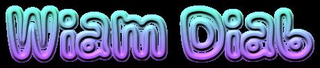 تصدر نادي اساطير الليخا و 400 للمرة 14 بالليخا  Wiam10