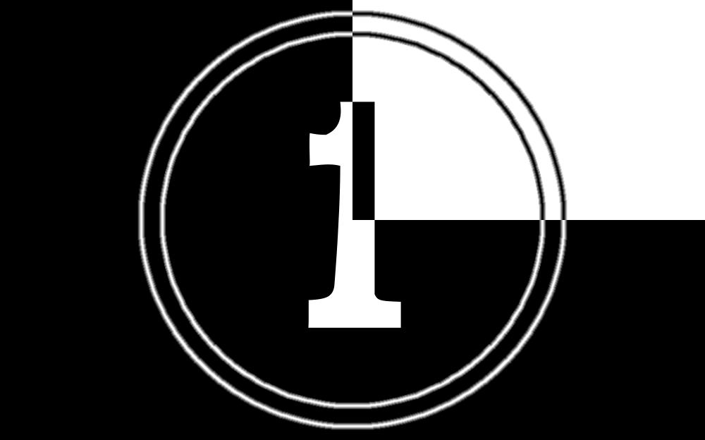 Compte à rebours 1_111