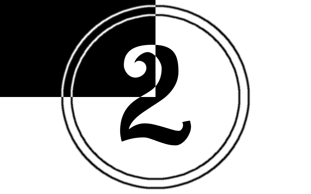 Compte à rebours 2_311