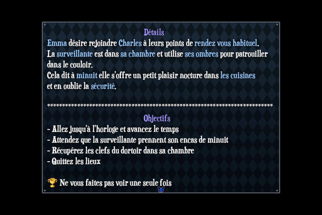 Ouroboros Quest11
