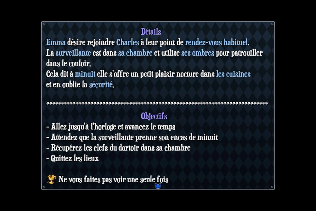 Ouroboros Quest_11