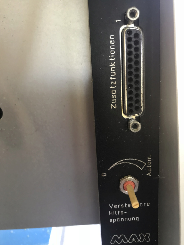 Modification d'une petite CNC Kosy2 Img_2413
