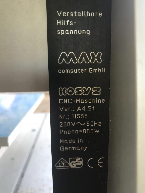 Modification d'une petite CNC Kosy2 Img_2414