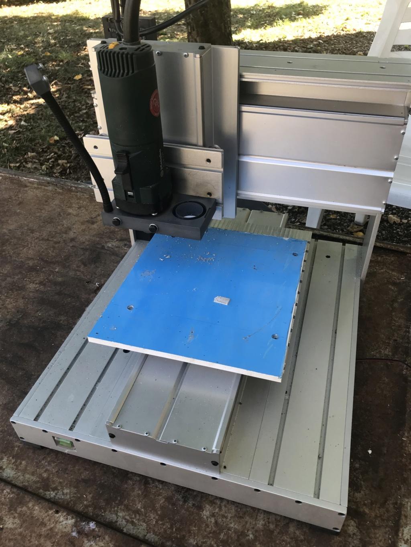 Modification d'une petite CNC Kosy2 Img_2415