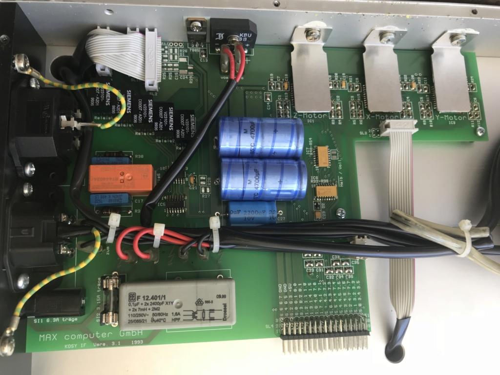 Modification d'une petite CNC Kosy2 Img_2417
