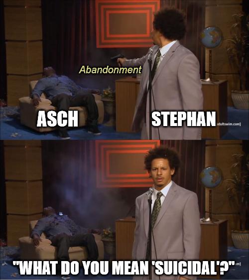 Les Missions Meme10