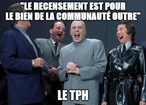 Les Missions Tph10