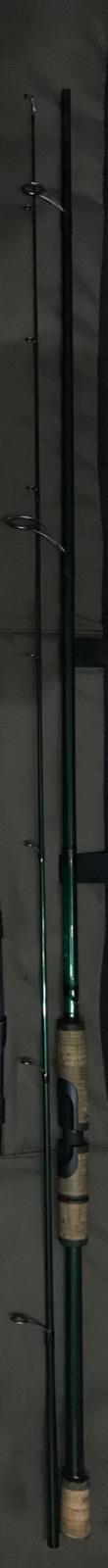 [VENDO] G.Loomis GLX 984-2S 612