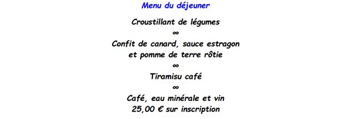 136e Rendez-Vous de la Reine - Rambouillet, 16 février 2020 C211