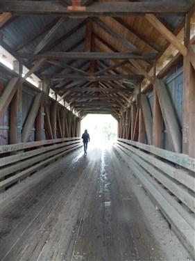 Le pont, incontournable du paysage routier - Page 4 Cana310