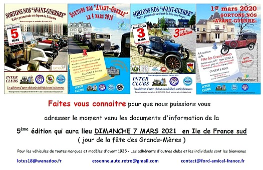 Fête des Grand-Mères Automobiles, dimanche 30 mai 2021 Captur17