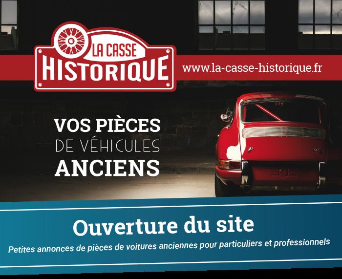 La Casse Historique Casse_10