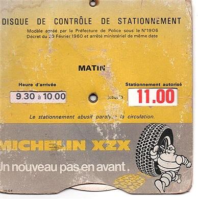 144ème Rendez-Vous de la Reine - Rambouillet - 18 octobre 2020 Disc_s10