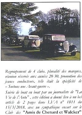 Fêtes des Grand-Mères Automobiles le dimanche 4 mars 2018 - Page 2 Gm310