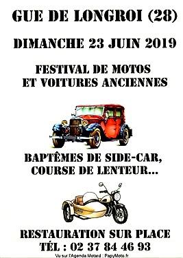 Expo 23 juin Gué-de-Longroi Guzo10