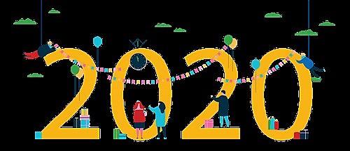 Les voeux 2020 sur Le Rendez-Vous de la Reine Happy-10