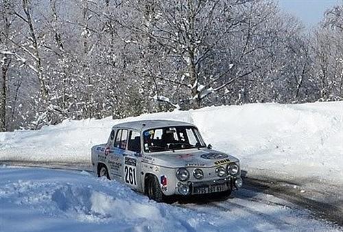 Rallye Monte-Carlo Historique 2019 - Page 5 Img_3810