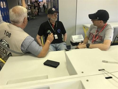 Le Mans Classic 2018 - 6/7/8 juillet 2018 - Page 3 Img_5710