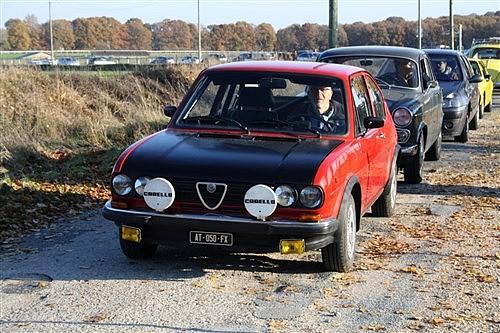 Rallye Monte-Carlo Historique 2019 - Page 2 Img_8911