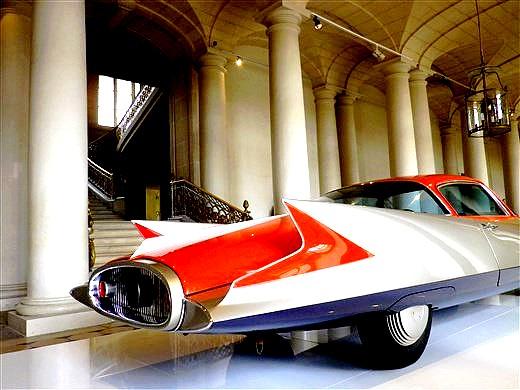 Expo Concept Car Beauté Pure - Compiègne - 29/11/2019 - 23/03/2020 Imgp0617
