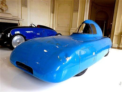 Expo Concept Car Beauté Pure - Compiègne - 29/11/2019 - 23/03/2020 Imgp0637