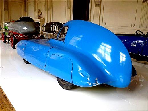 Expo Concept Car Beauté Pure - Compiègne - 29/11/2019 - 23/03/2020 Imgp0638