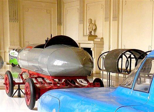 Expo Concept Car Beauté Pure - Compiègne - 29/11/2019 - 23/03/2020 Imgp0648