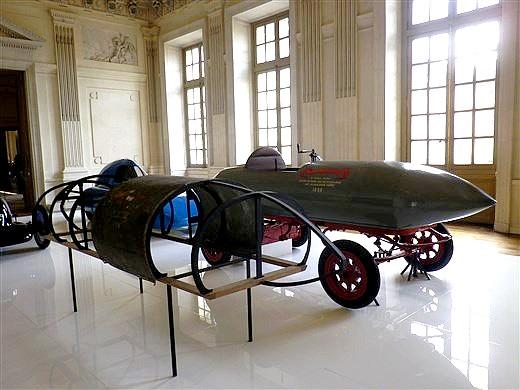 Expo Concept Car Beauté Pure - Compiègne - 29/11/2019 - 23/03/2020 Imgp0649
