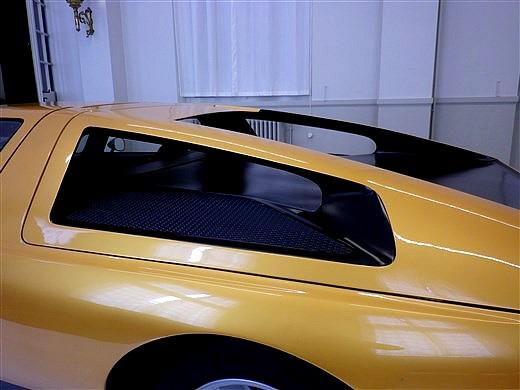 Expo Concept Car Beauté Pure - Compiègne - 29/11/2019 - 23/03/2020 Imgp0716