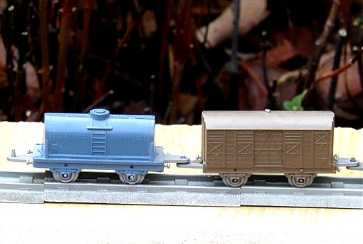 Miniatures Imgp0843