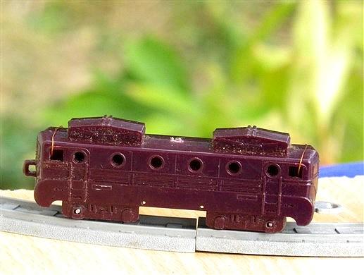 Miniatures Imgp0910