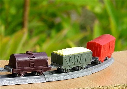 Miniatures Imgp0911