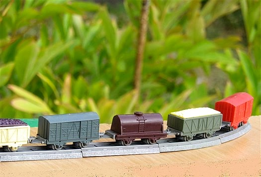 Miniatures Imgp0912