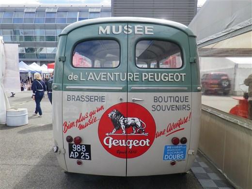 Classic Days à Magny-Cours - 29/30 août 2020 Imgp0958