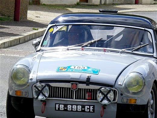 Tour Auto Optic 2000, 31 août - 5 septembre 2020 Imgp1011